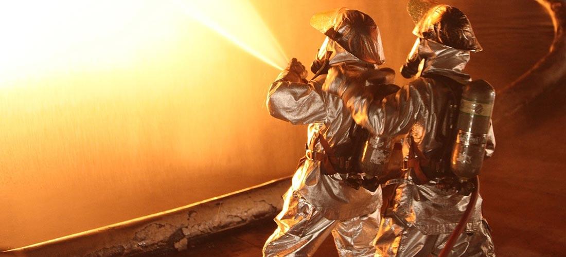 Alat Pemadam Api Berat Cara Menggunakannya