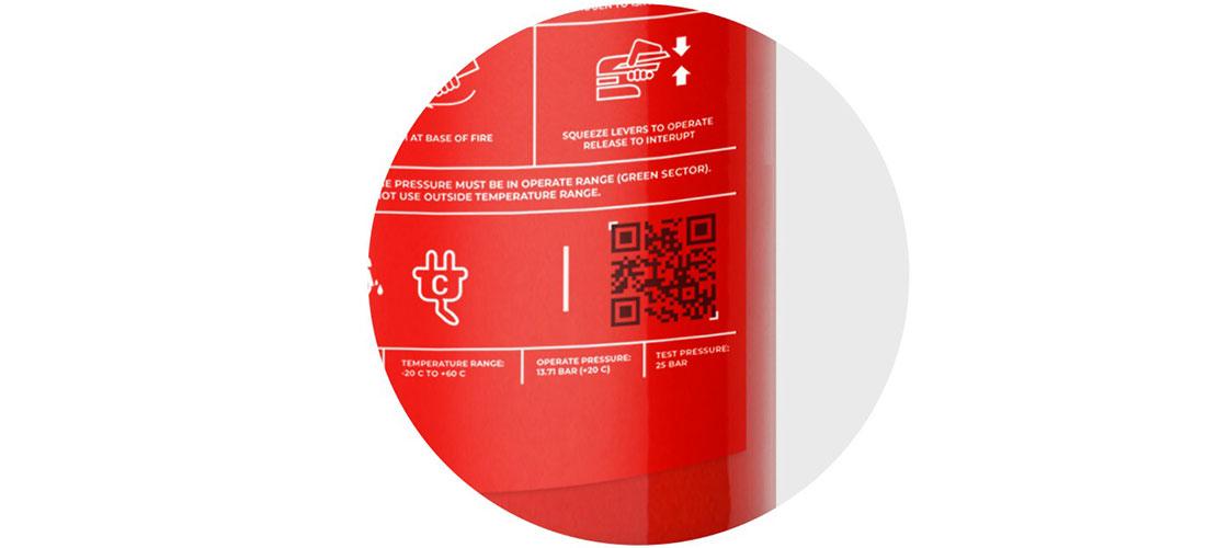 Cara Merawat APAR Secara Digital dan Mengintegrasikannya dengan QR Code Firecek