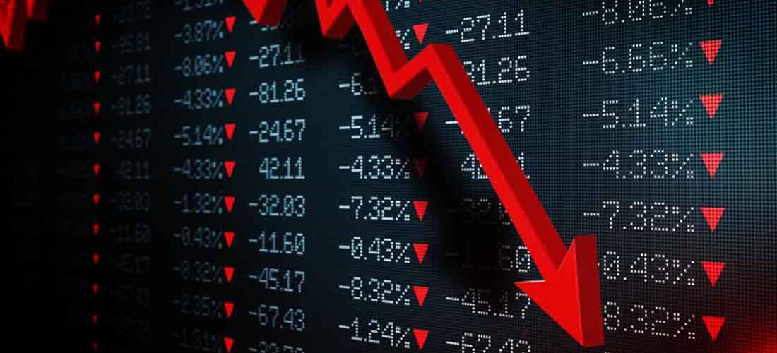 dampak sektor bisnis status darurat pandemi covid-19