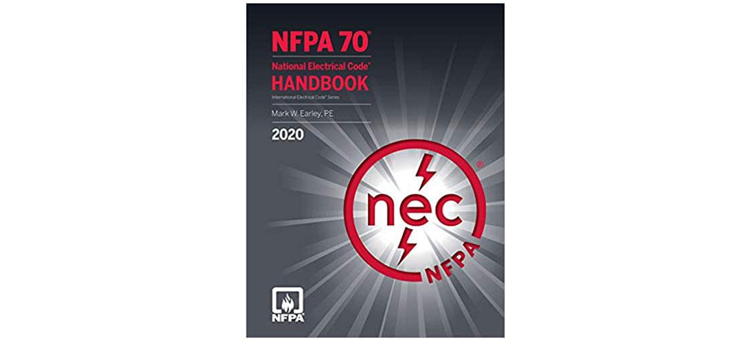 Inspeksi Pompa Hydrant Menurut NFPA 70